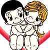 Vaporiera per coppia o single