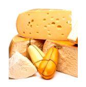 Abbinamento vino e formaggio