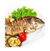 Abbinamento vino con il pesce