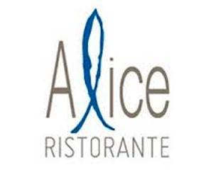 Ristorante Alice di Viviana Varese