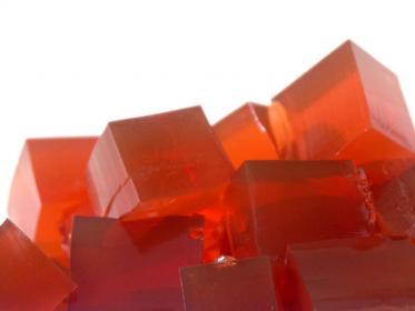 Addensanti, gelificanti, stabilizzanti e emulsionanti