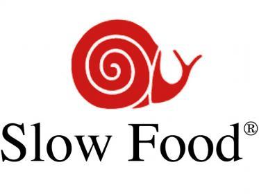 Logo di Slow Food