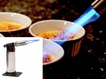 Cannello da cucina uso e dove comprare alimentipedia - Dove comprare cucina ...
