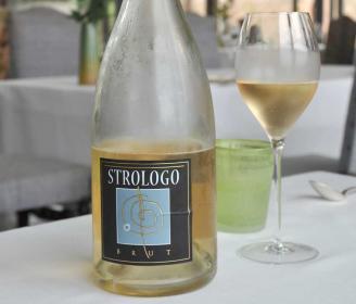 Strologo
