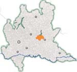Franciacorta in Lombardia