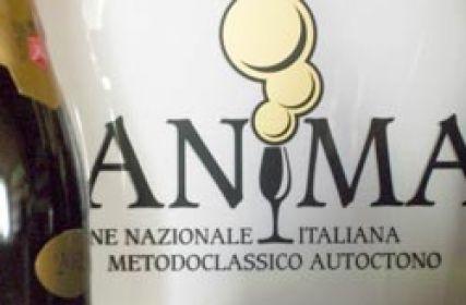 Anima. Associazione Nazionale Italiana Metodo Classico Autoctoni