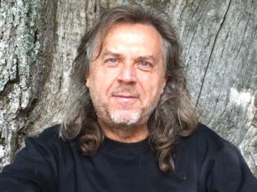Marco Montagnani