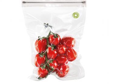 Pomodori sottovuoto
