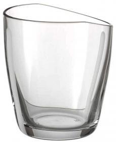 Bicchiere tumbler