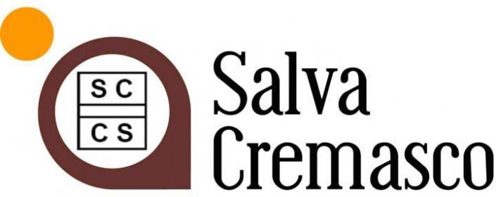Marchio del Salva Cremasco