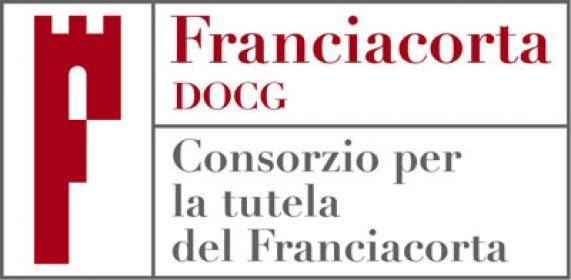 Consorzio per la tutela del Franciacorta