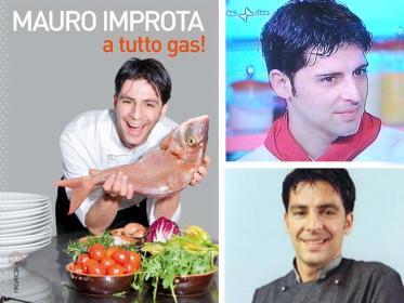 Mauro Improta