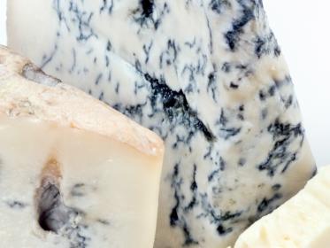 Muffa del formaggio