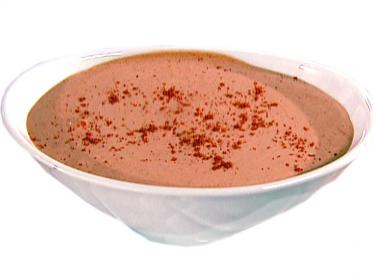 Salsa cocktail o salsa rosa
