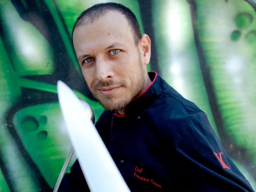 Francesco Fichera