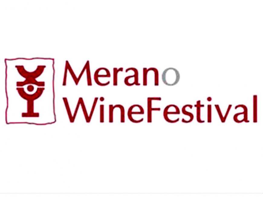 Merano Wine Festival 2010