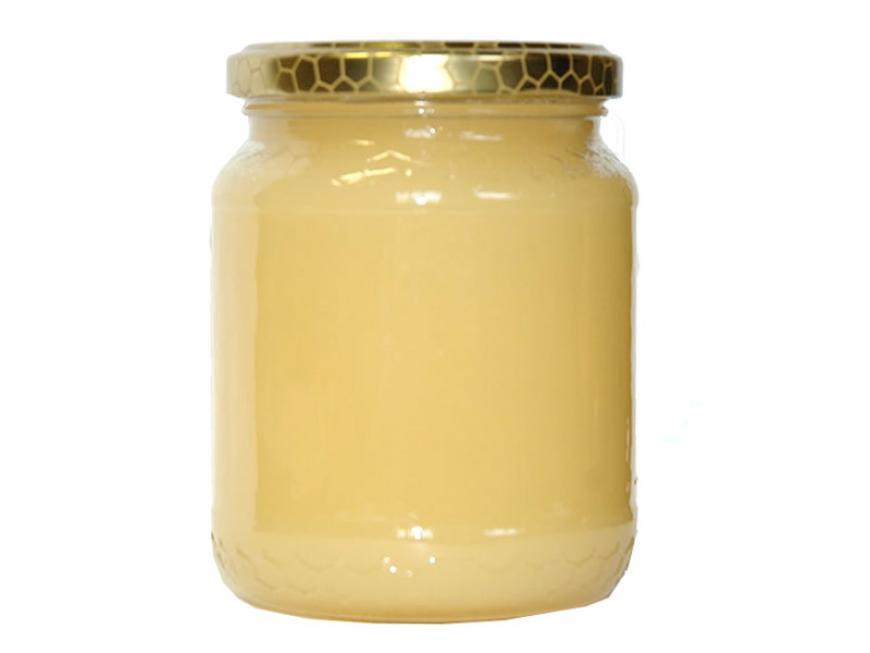 Miele d'agrumi