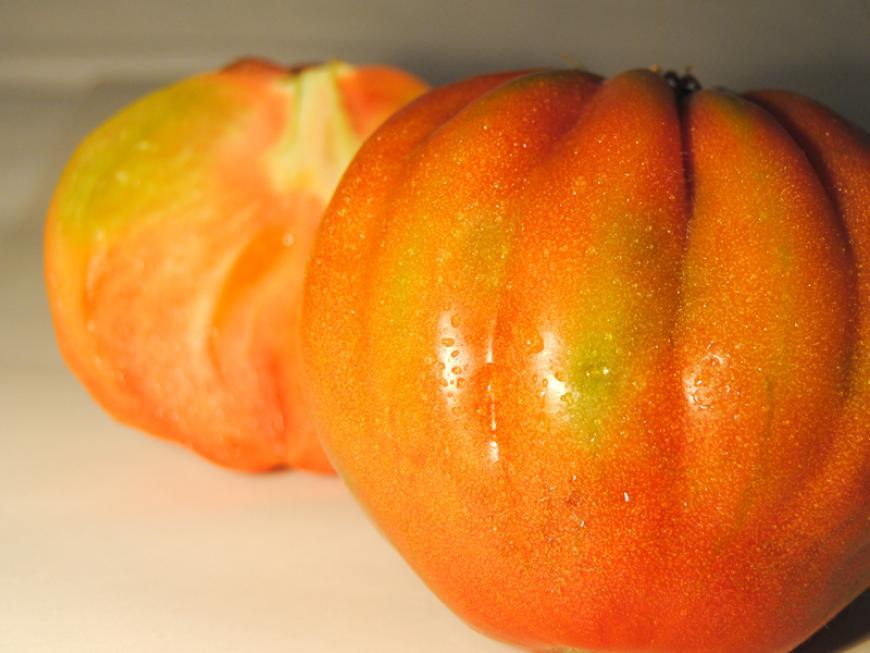 Pomodoro Cuore di Bue