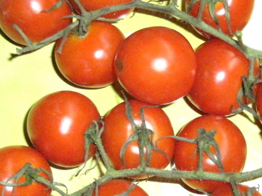 Pomodoro Pachino IGP