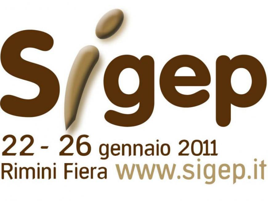 Sigep 2011