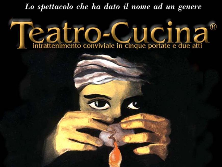 Teatro Cucina