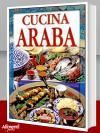 Libro: La cucina araba