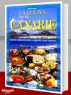 Libro: La cucina delle Canarie