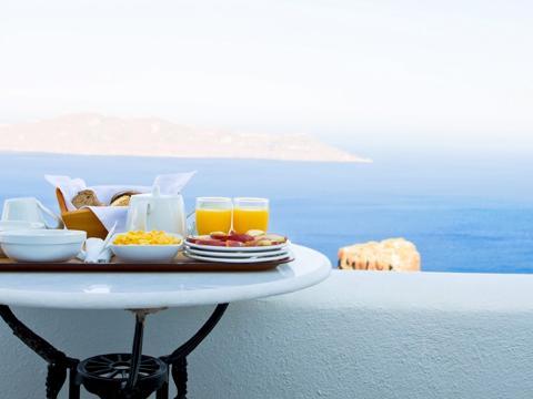 7 buoni motivi per non saltare la colazione