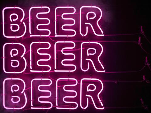 Boom delle birre artigianali. È moda o scelta consapevole?