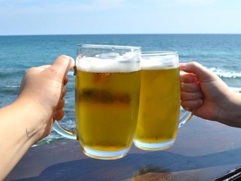 Che caldo! Dall'1 luglio sconti sulla birra artigianale