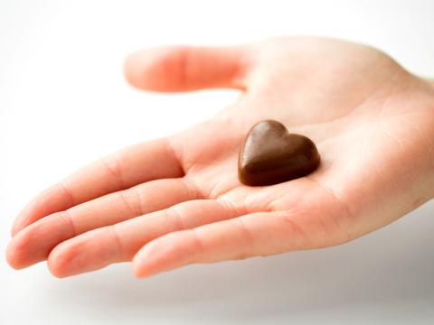 I cibi che fanno bene al cuore: promossi caffè, cioccolato, pasta e peperoncino