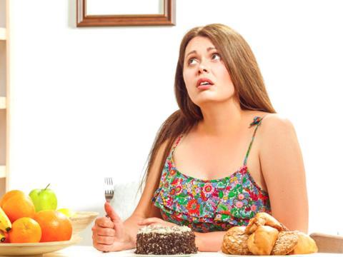 Cosa e come mangiare ai tempi del Coronavirus. I consigli del Ministero della Salute