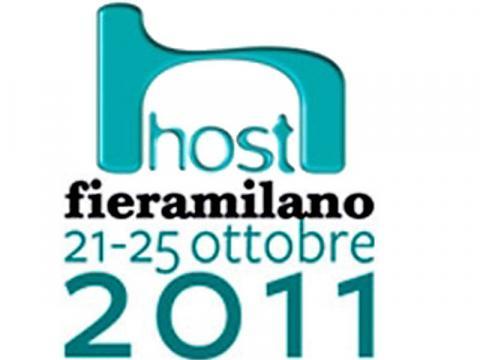 Host 2011