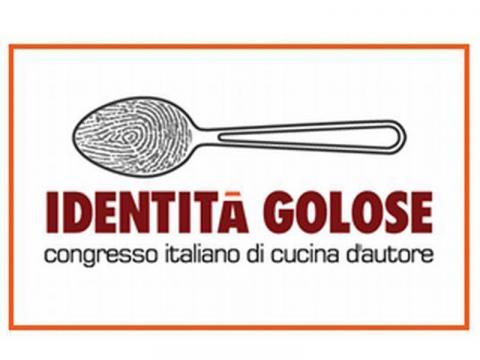 Identità golose Milano 2010