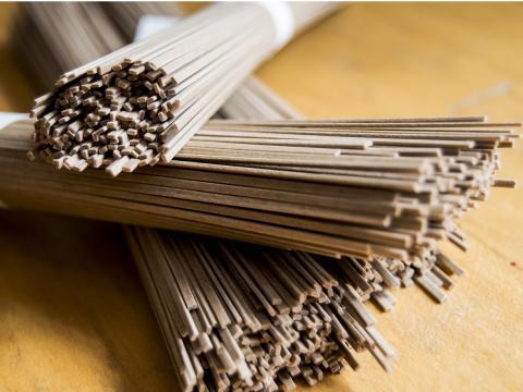 Il grano saraceno: un alleato per la salute del nostro organismo