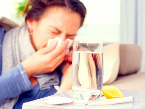 Influenza. Come combatterla con i semplici ma efficaci rimedi della nonna