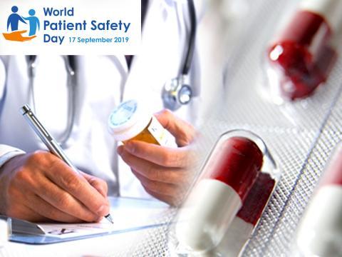 Le 10 regole per un uso corretto e sicuro dei farmaci