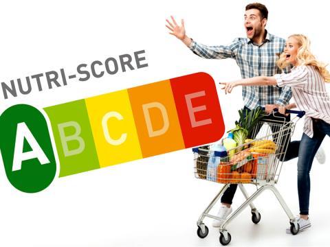 Nutri-score, il semaforo per gli alimenti, che fa discutere