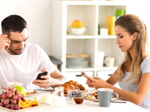 Prima colazione sempre più social. Lo scatto perfetto in 6 mosse