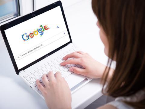 Quali sono le 10 ricette più cercate sul web nel 2020? E le parole in generale? Ce lo svela Google Trends