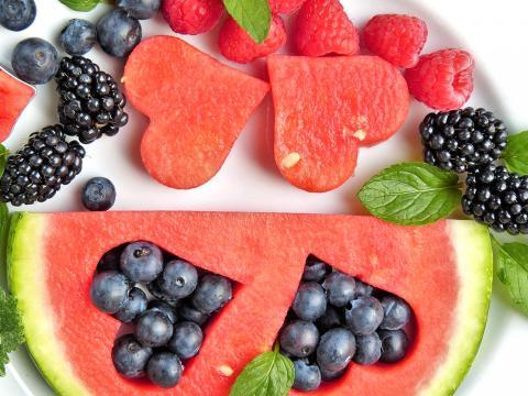 Quando il colesterolo è alto, steroli vegetali e vita sana ci vengono in aiuto